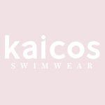 Kaicos Swimwear•Bikini Company